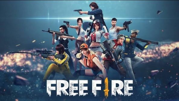 Garena Free Fire Apk ModSmell magic in the air. Or maybe barbecue