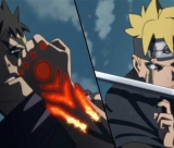 Boruto Episode 1 Subtitle IndonesiaBoruto Episode 1 Subtitle Indonesia