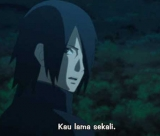 Boruto Episode 15 Subtitle IndonesiaBoruto Episode 15 Subtitle Indonesia