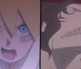 Boruto Episode 31 Subtitle IndonesiaBoruto Episode 31 Subtitle Indonesia
