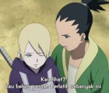 Boruto Episode 33 Subtitle IndonesiaBoruto Episode 33 Subtitle Indonesia