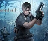 Resident Evil 4 / Biohazard 4 System Requirements (single Link Download)