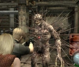Download Resident Evil 4 PC Single LinkDownload Resident Evil 4 PC Single Link