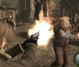RESIDENT EVIL 4 - Full Game Professional WalkthroughRESIDENT EVIL 4 - Full Game Professional Walkthrough